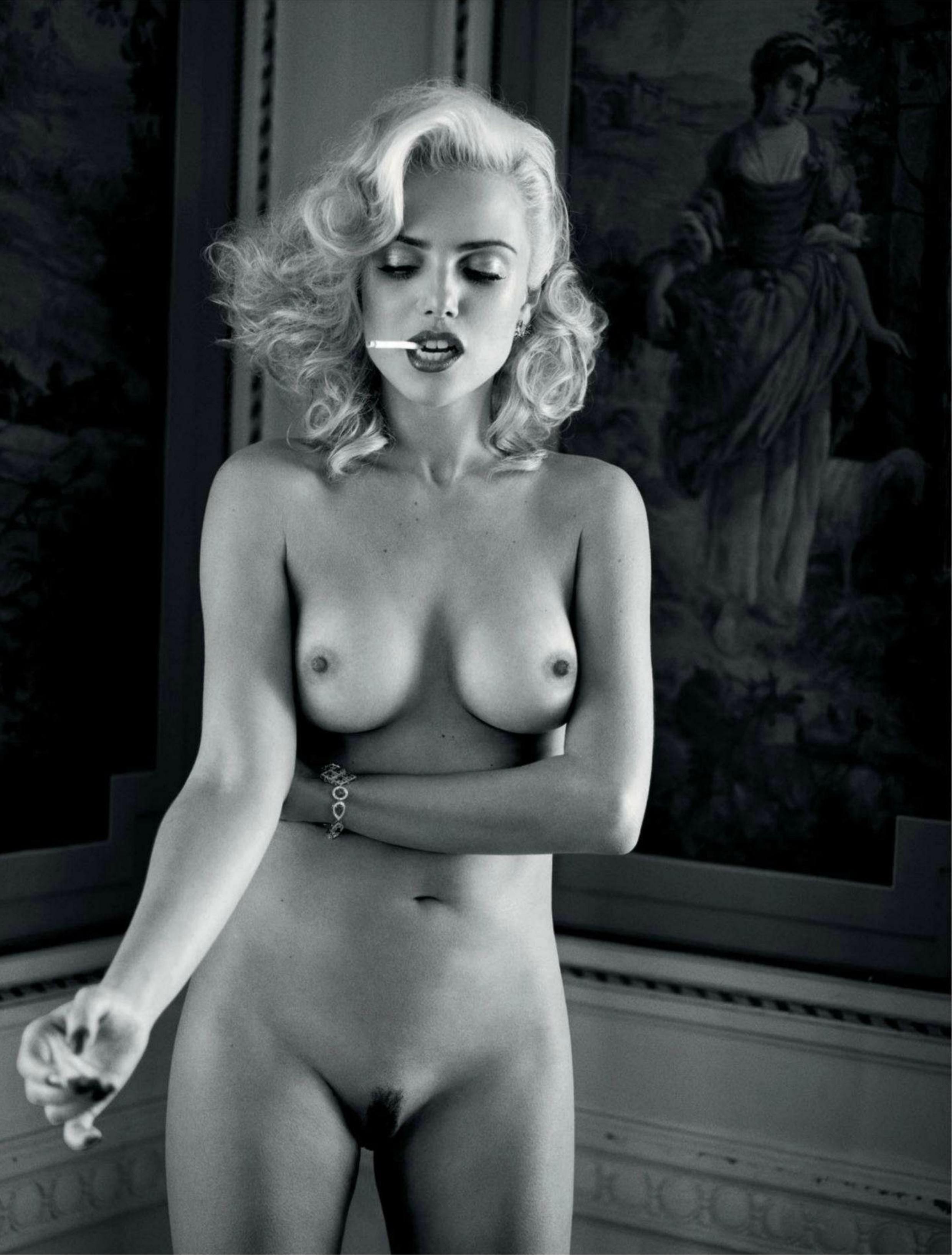 Чукчанка голая фото 23 фотография