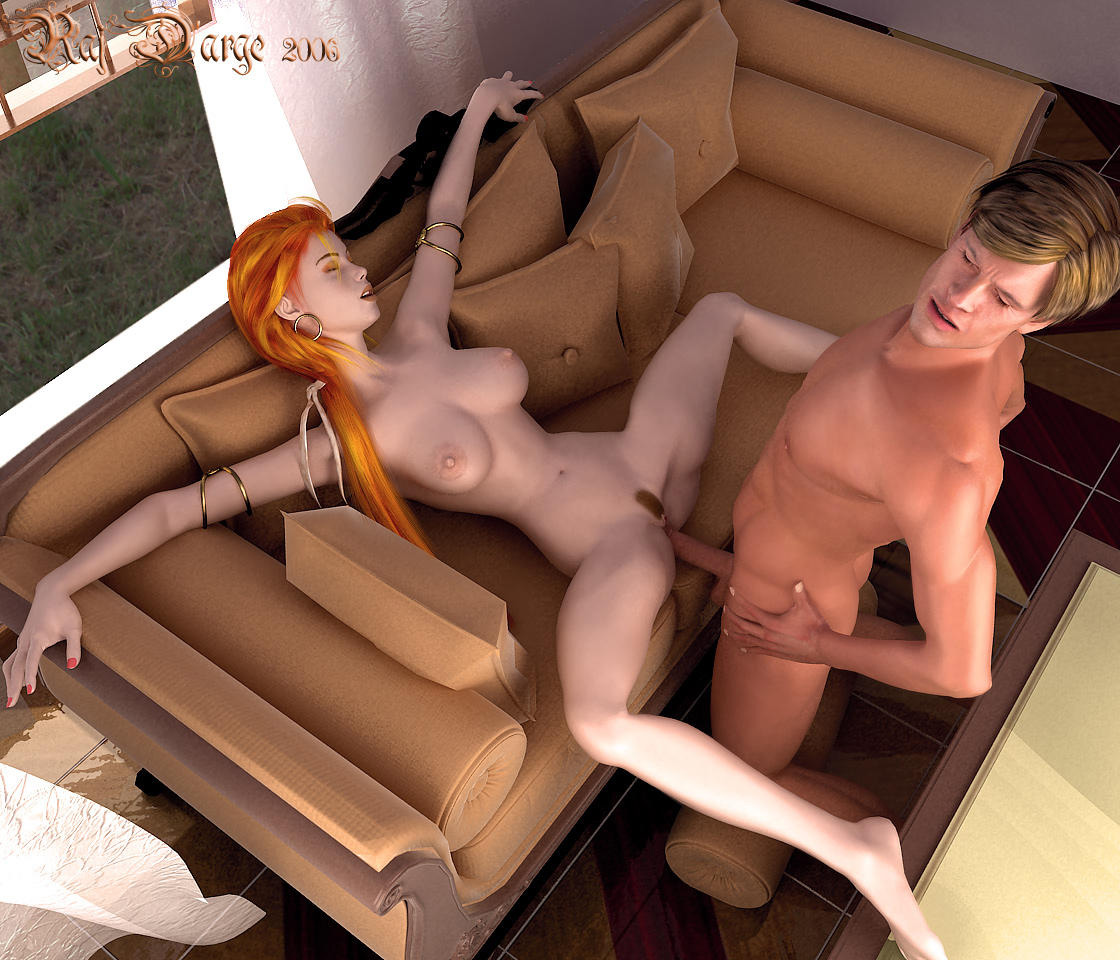 Sex porna sims ps2 adult gallery