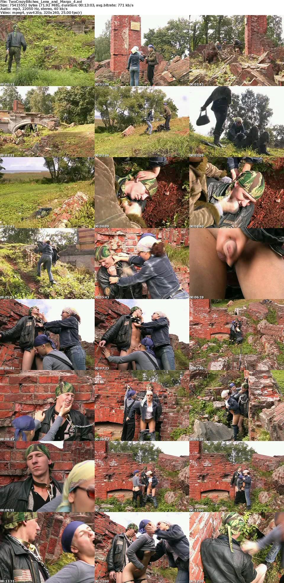 TwoCrazyBitches_Lena_and_Margo_4_s.jpg