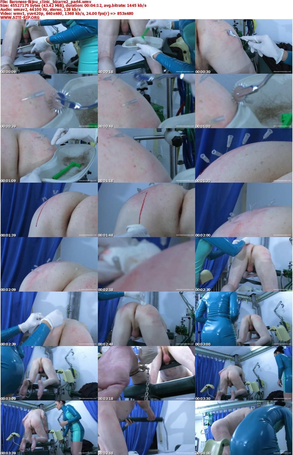 Baroness-Bijou_clinic_bizarre2_part4_s.jpg
