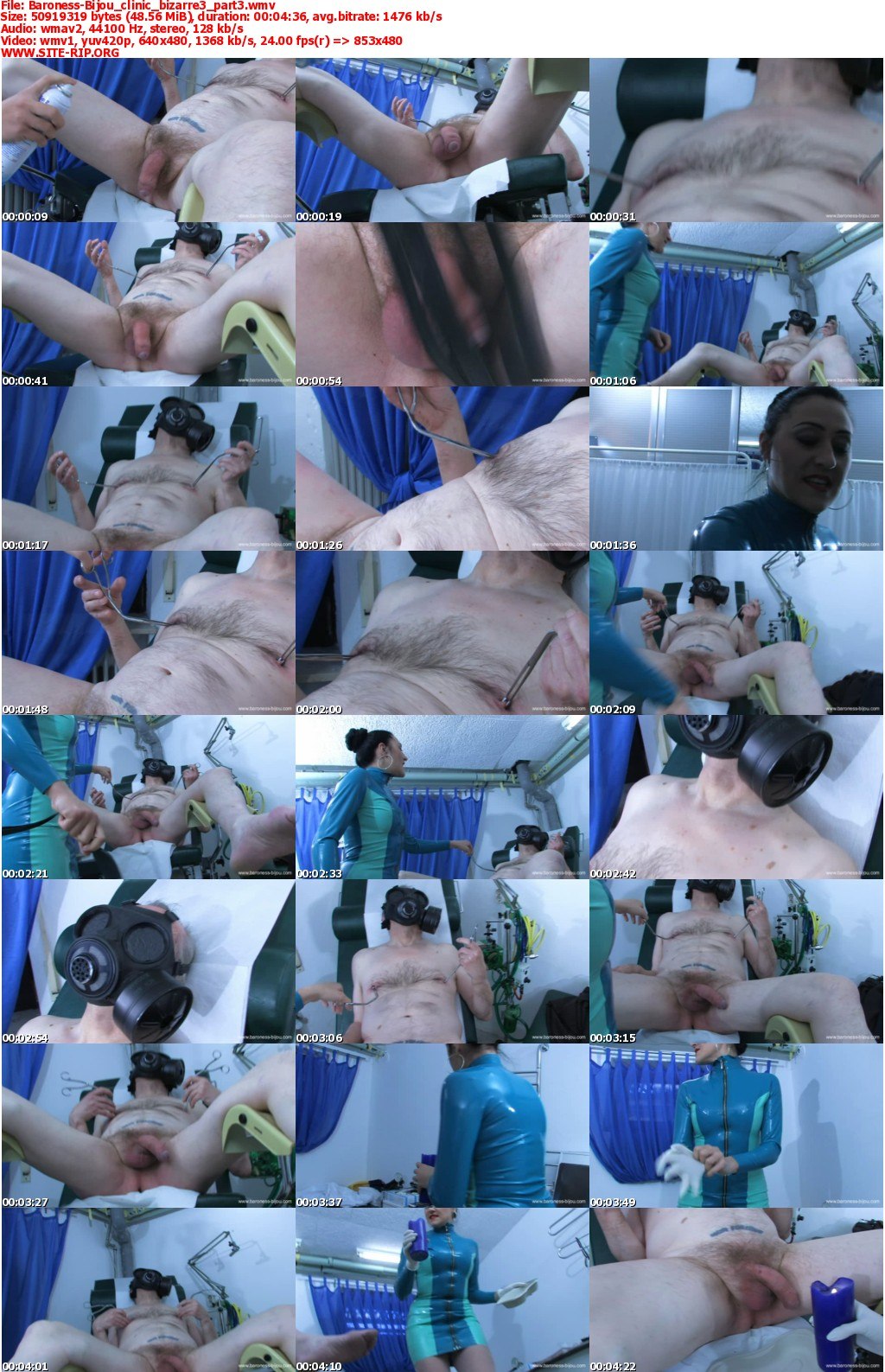 Baroness-Bijou_clinic_bizarre3_part3_s.jpg