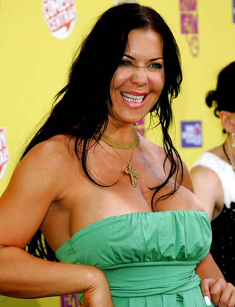 chyna-doll-breasts-w.jpg