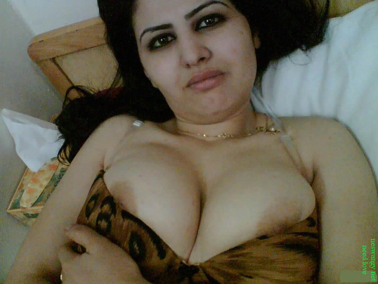 Have Sexy girl nude uae was