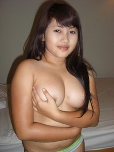 Malay galleries Indonesian nude and