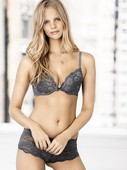 Cubus Lingerie (2012) Fall
