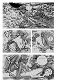 Touta Pack Hentai Beastiality Lolicon Manga Doujinshi CG Hentai Bedta
