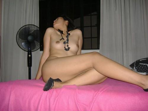 sexy german girl porn sex
