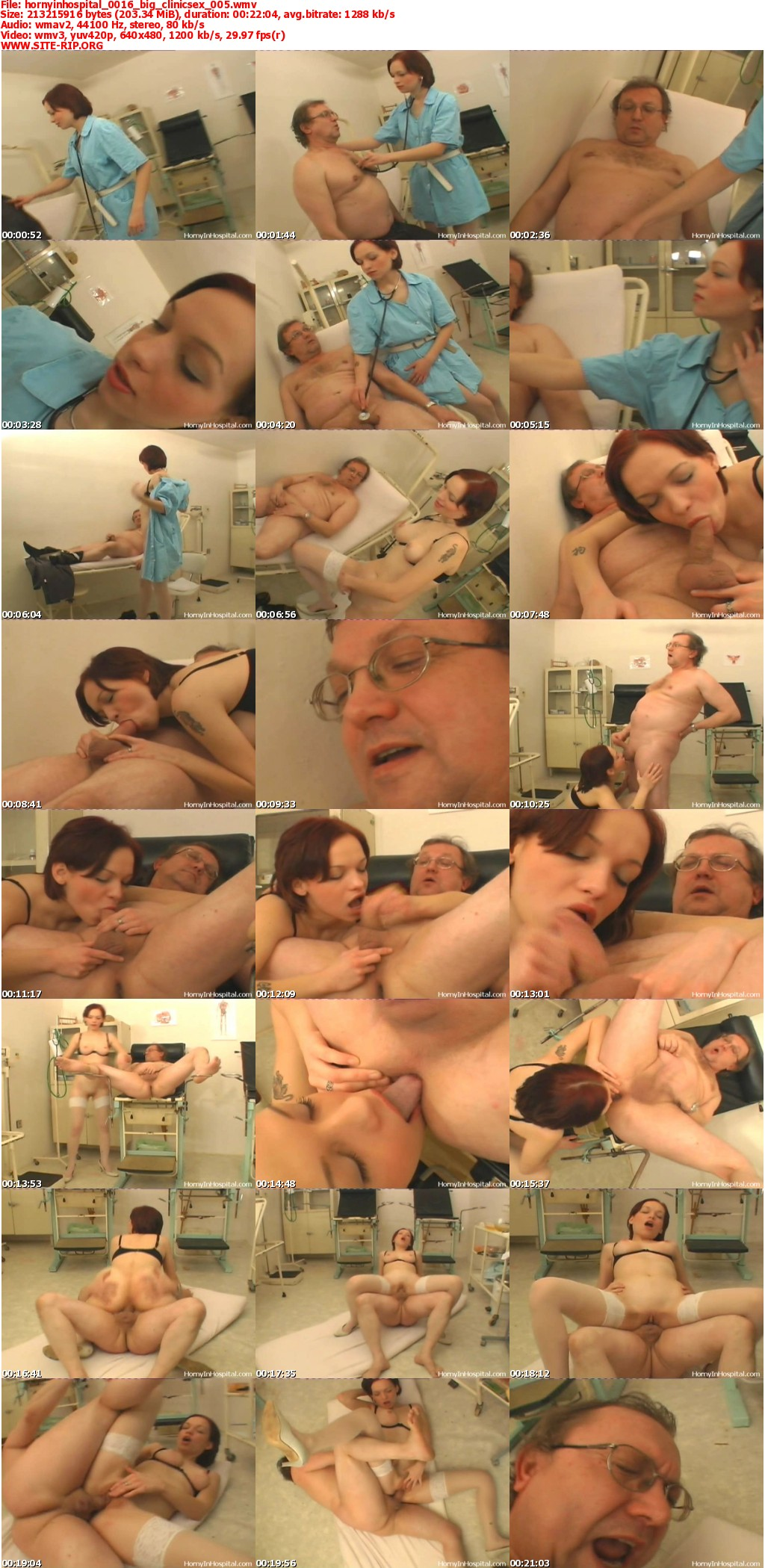 hornyinhospital_0016_big_clinicsex_005_s.jpg