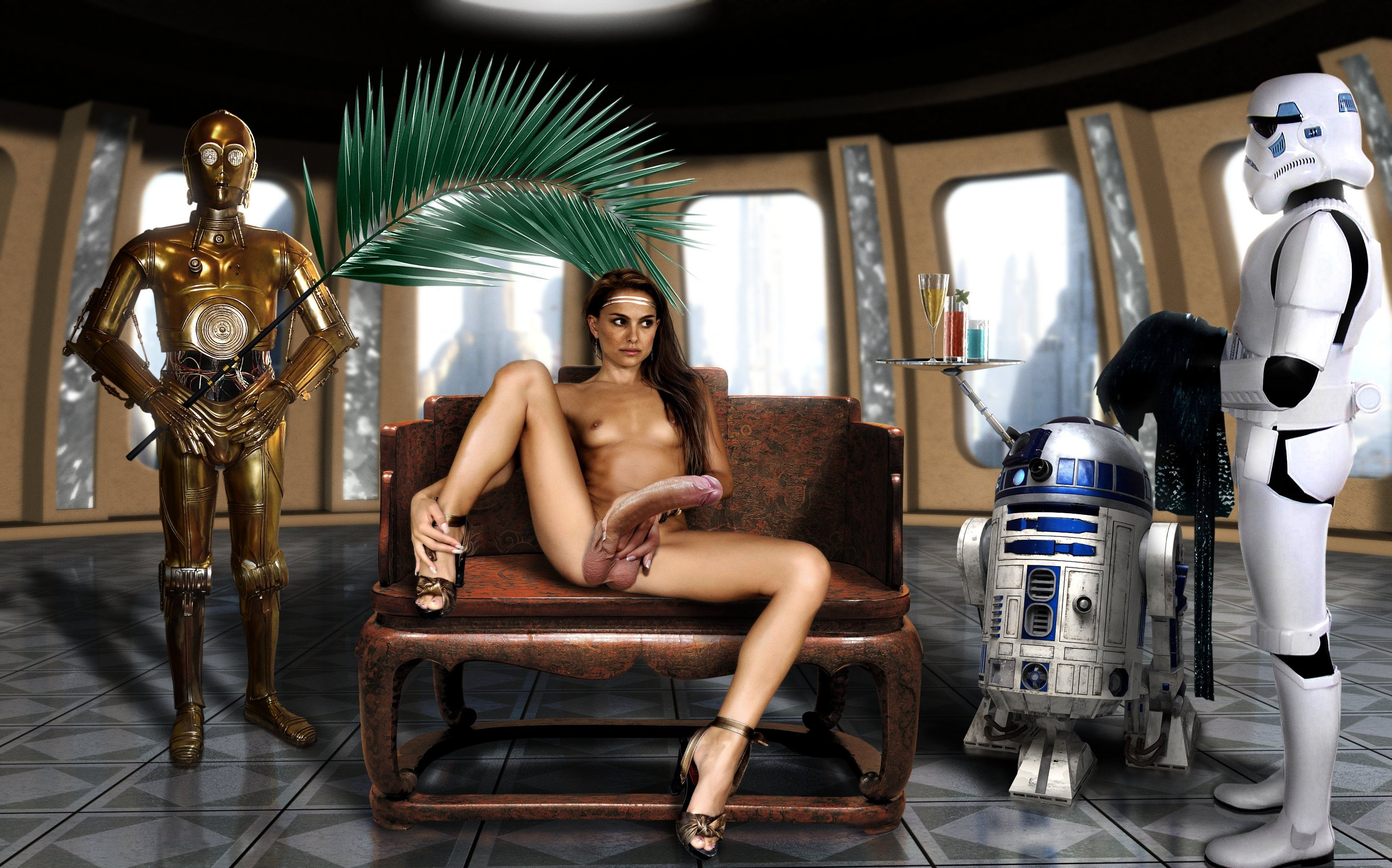 Natalie portman star wars porn, body bilding naked woman