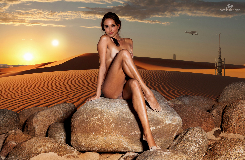 Natalie Portman Free Nude Celebs Natalie Portman Nude Picture