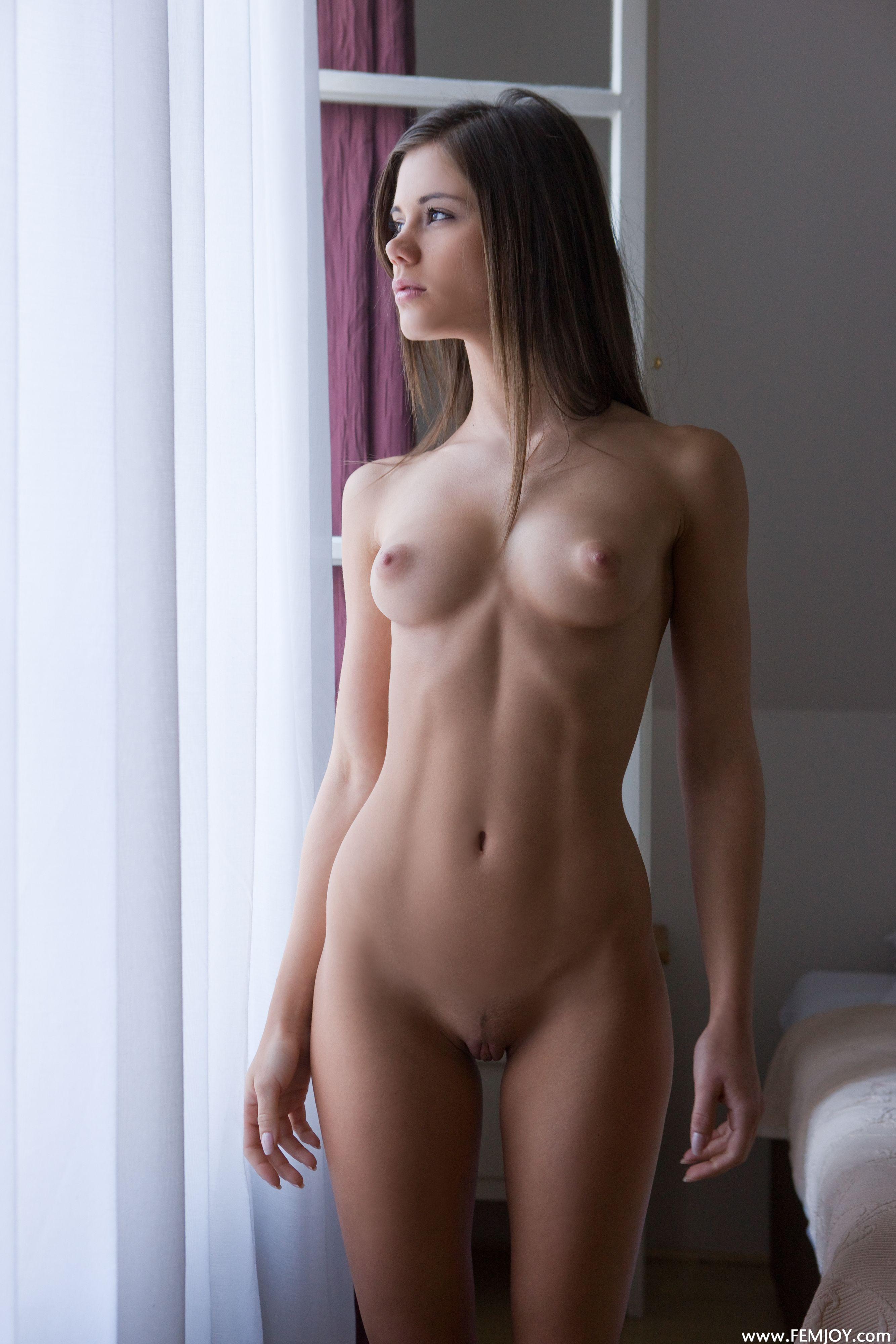 фото женщин стройных интим - 10