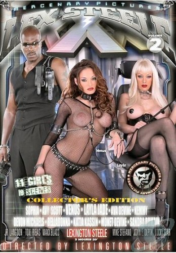Avy scott double penetration movies