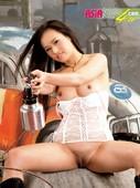 AN4U-Joanne-Yiu-SM1287B-q4qou7jhy1.jpg