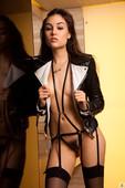 Sasha Grey - Actresses 02 (x60)-b00u1dj7lk.jpg