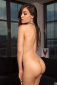 Sasha Grey - Actresses 02 (x60)-q00u1cnm7i.jpg