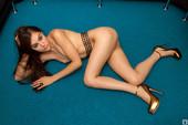 Sasha Grey - Actresses 02 (x60)-r00u1dd72y.jpg