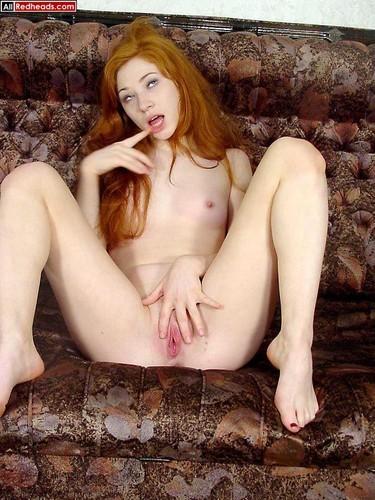 Milena Lisitsina