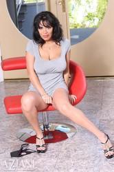Sienna West - Set 11u0pf0w9d72.jpg